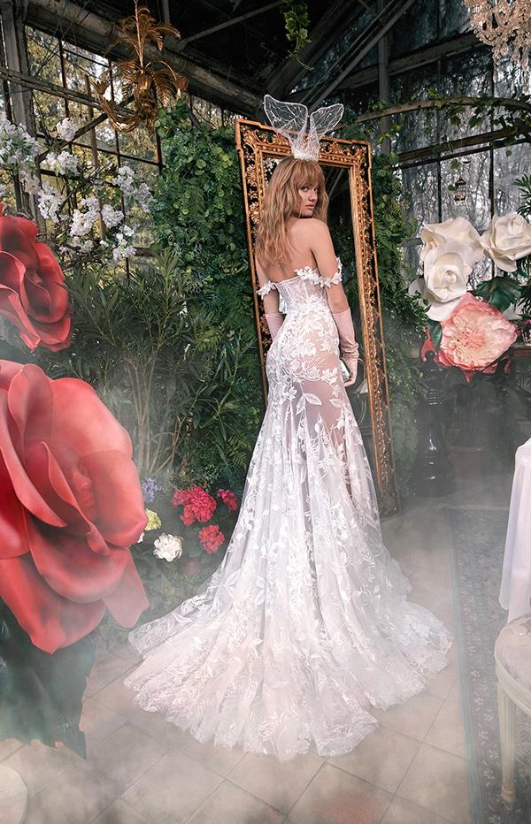 gorgeous-galia-lahav-bridal-gowns-collection-gala-VIII_13