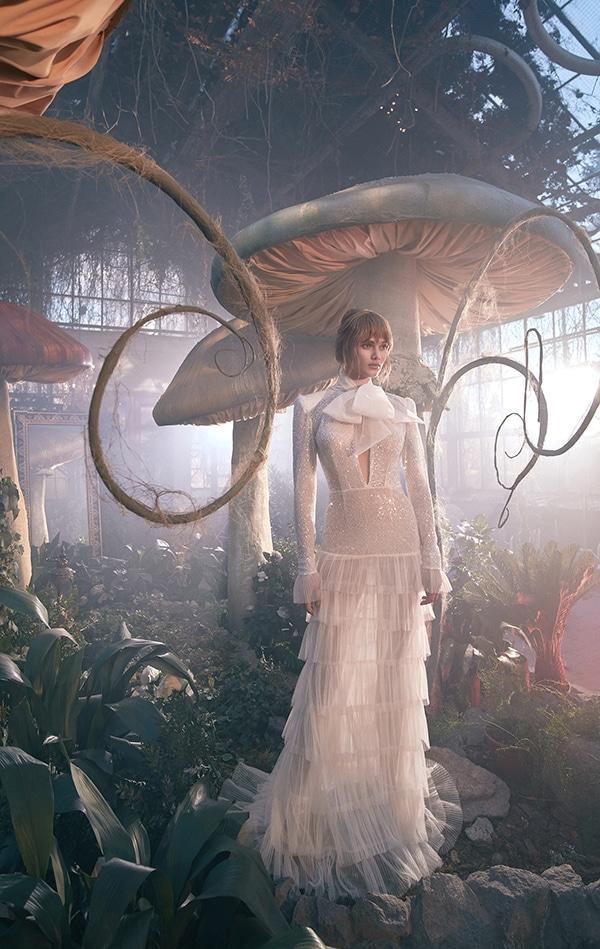 gorgeous-galia-lahav-bridal-gowns-collection-gala-VIII_16