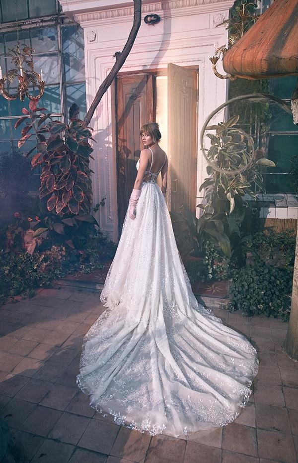 gorgeous-galia-lahav-bridal-gowns-collection-gala-VIII_17