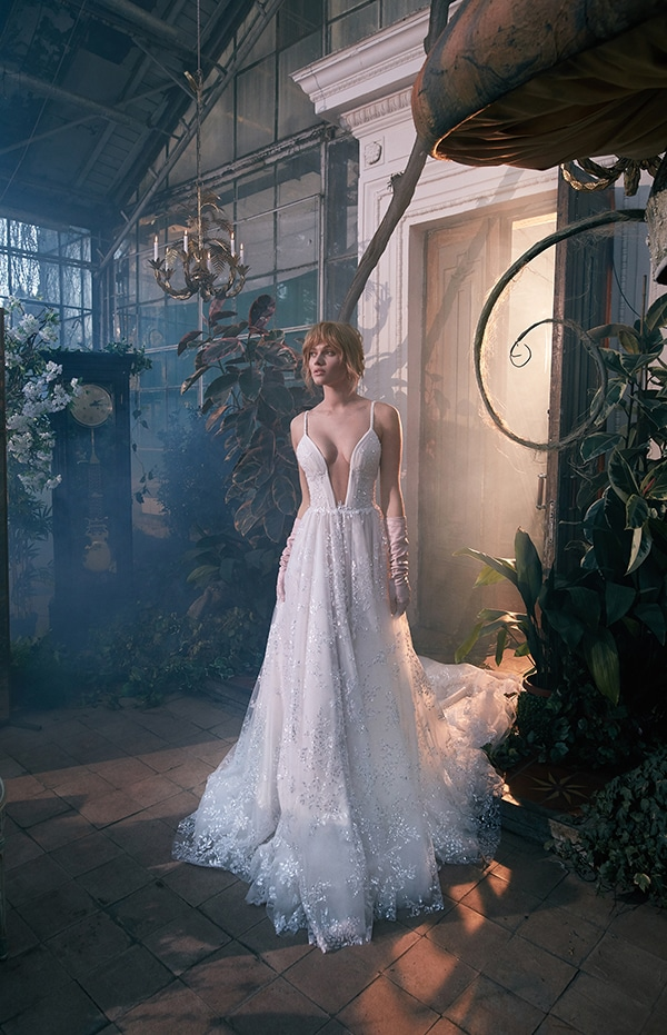 gorgeous-galia-lahav-bridal-gowns-collection-gala-VIII_18