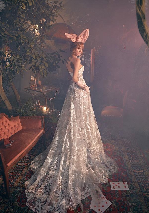 gorgeous-galia-lahav-bridal-gowns-collection-gala-VIII_20