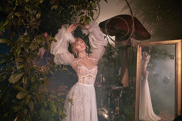 gorgeous-galia-lahav-bridal-gowns-collection-gala-VIII_21