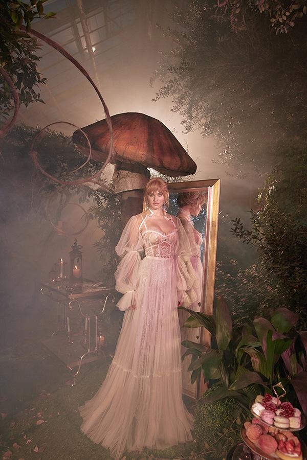 gorgeous-galia-lahav-bridal-gowns-collection-gala-VIII_21x