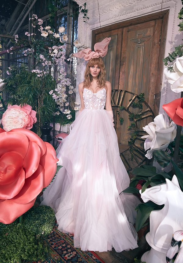 gorgeous-galia-lahav-bridal-gowns-collection-gala-VIII_25