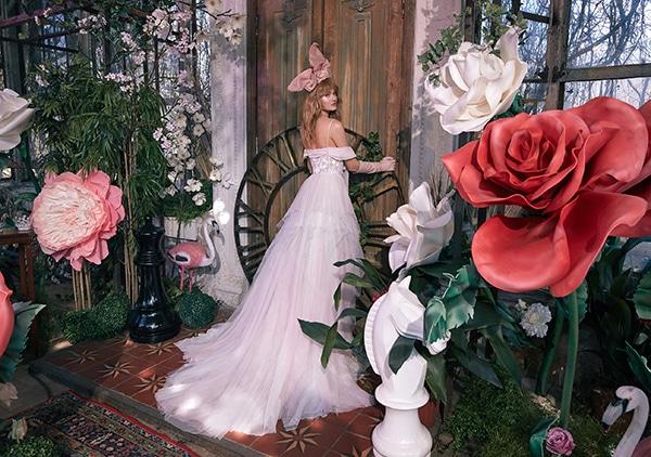 gorgeous-galia-lahav-bridal-gowns-collection-gala-VIII_26