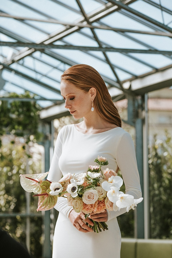 gorgeous-modern-styled-shoot-italy_01x