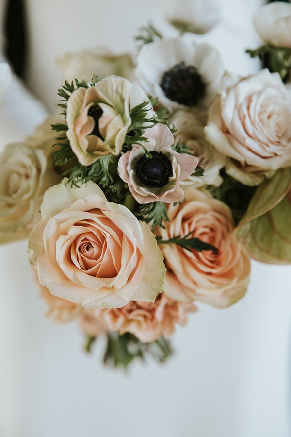 gorgeous-modern-styled-shoot-italy_02x