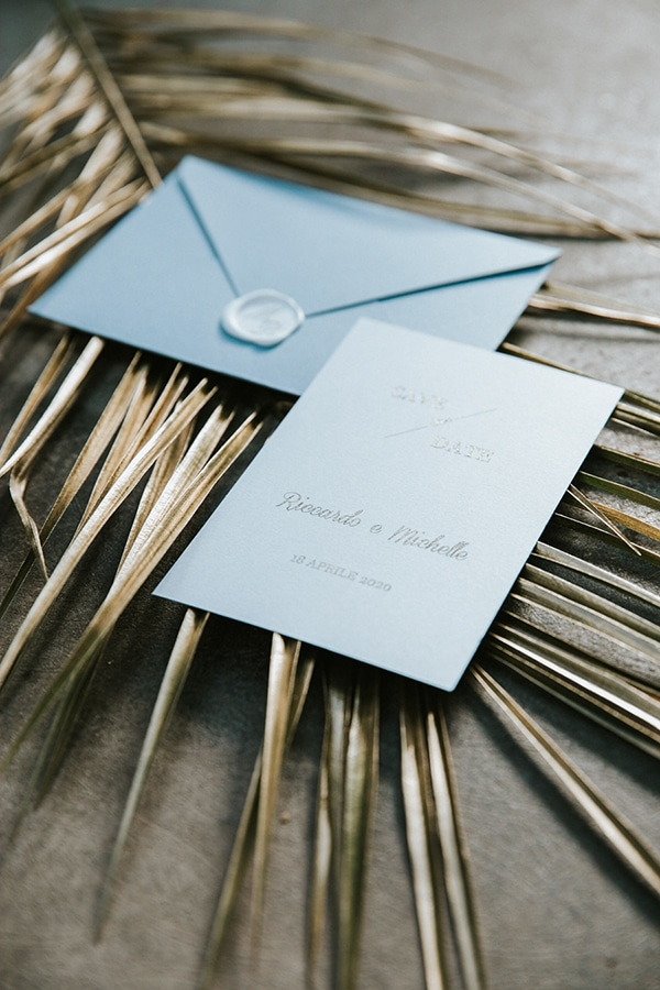 gorgeous-modern-styled-shoot-italy_03