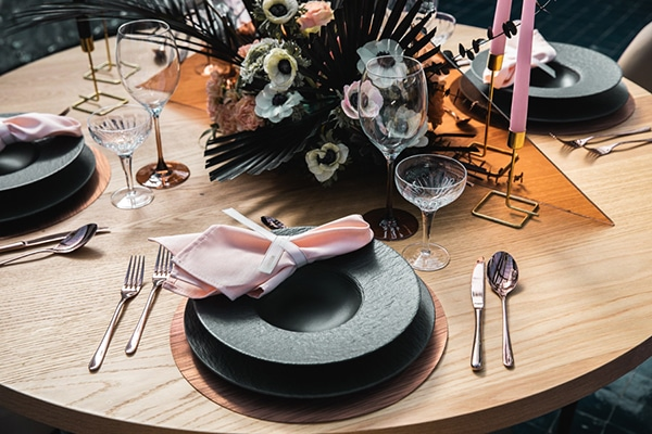 gorgeous-modern-styled-shoot-italy_11