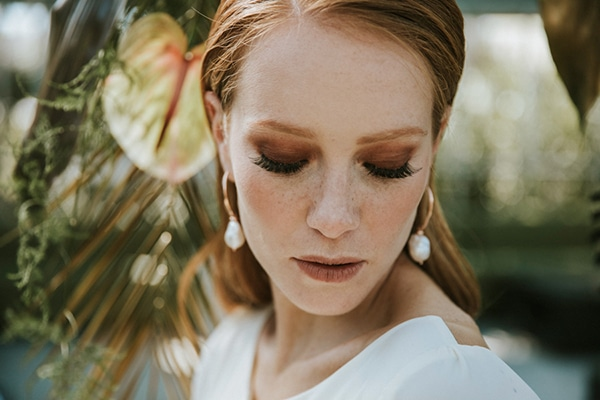 gorgeous-modern-styled-shoot-italy_14x