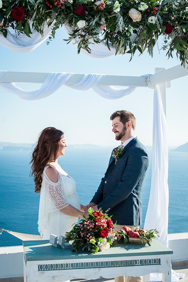gorgeous-santorini-elopement_11