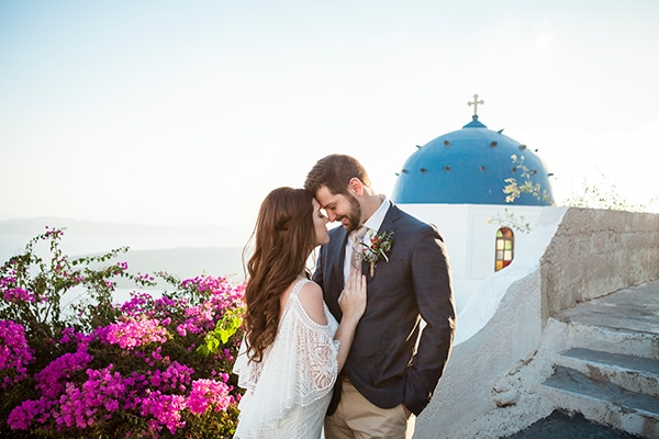 gorgeous-santorini-elopement_18