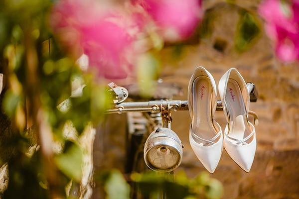 gorgeous-wedding-rustic-details_07