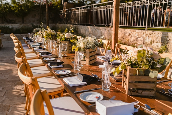 gorgeous-wedding-rustic-details_31
