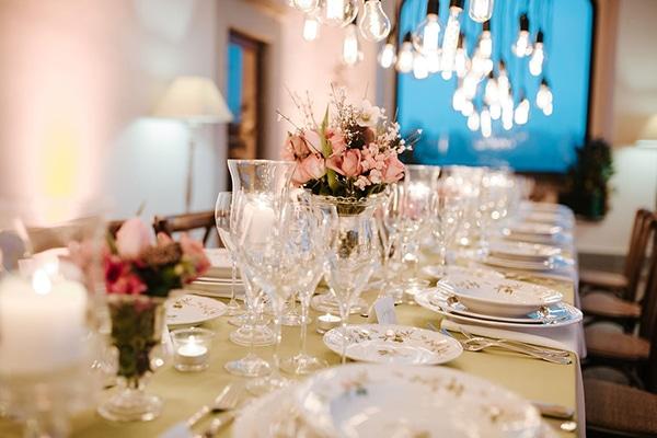 romantic-moody-styled-shoot-luxurious-villa_08