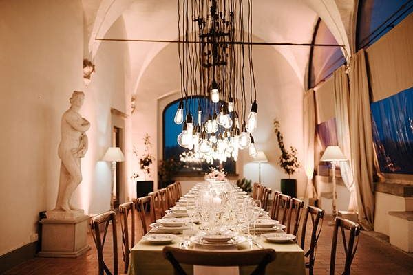romantic-moody-styled-shoot-luxurious-villa_11