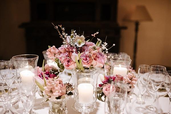 romantic-moody-styled-shoot-luxurious-villa_17