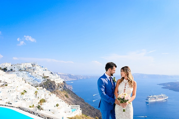 romantic-summer-wedding-santorini_01