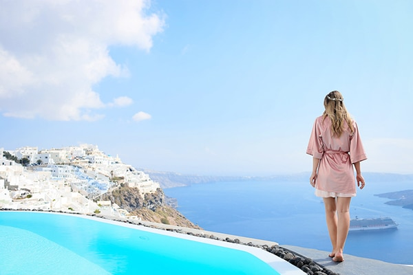 romantic-summer-wedding-santorini_06