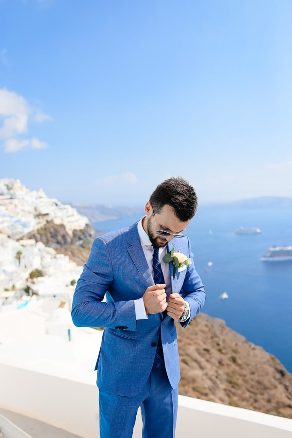 romantic-summer-wedding-santorini_11
