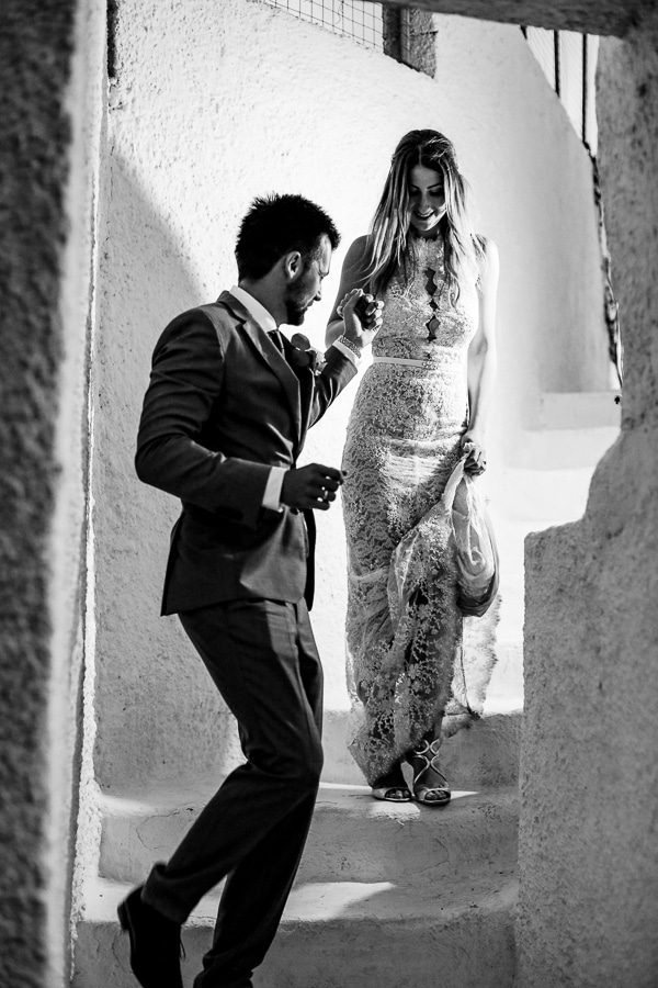 romantic-summer-wedding-santorini_12x