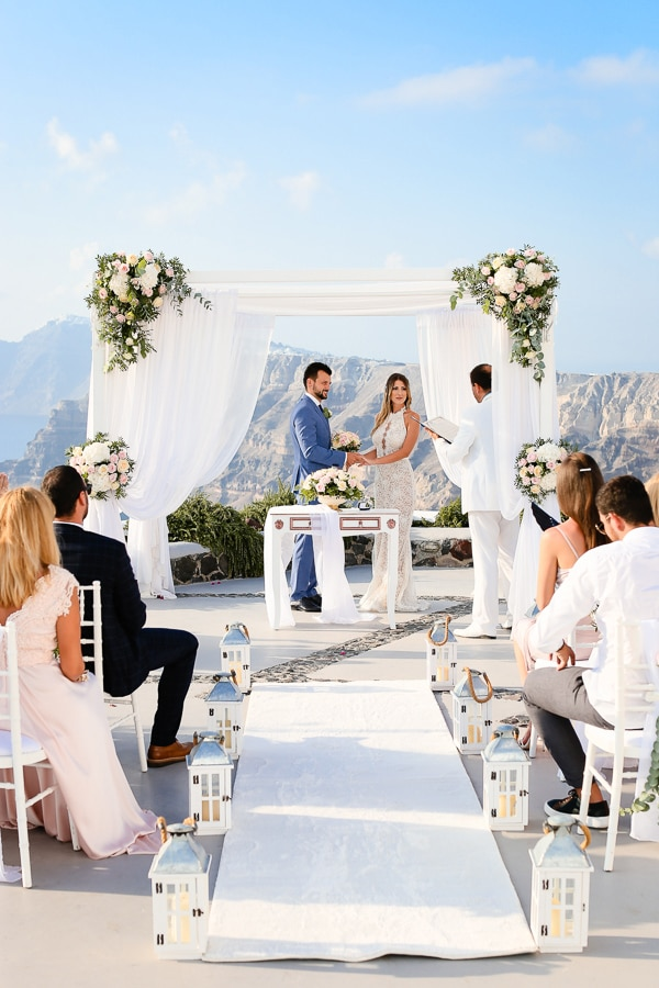 romantic-summer-wedding-santorini_15x