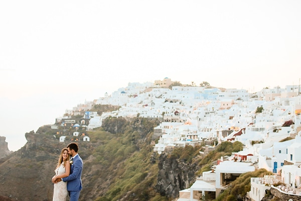romantic-summer-wedding-santorini_30
