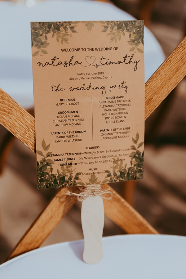 rustic-wedding-greenery-white-hues_19