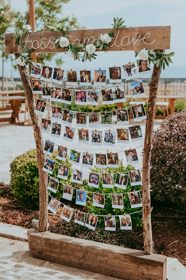 rustic-wedding-greenery-white-hues_28