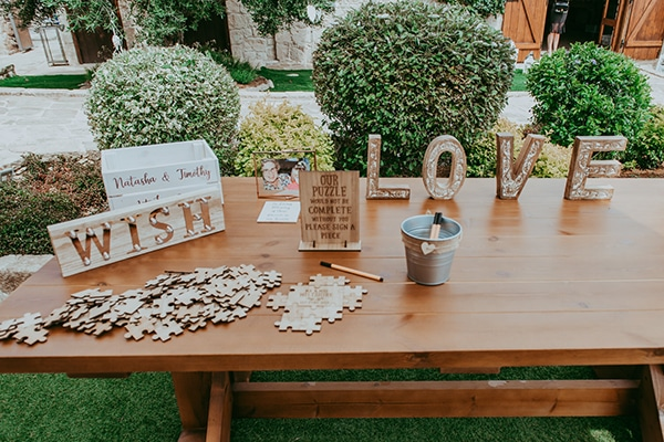 rustic-wedding-greenery-white-hues_29