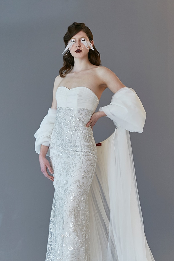 unique-bridal-collection-60s-hollywood-francesca-miranda_01