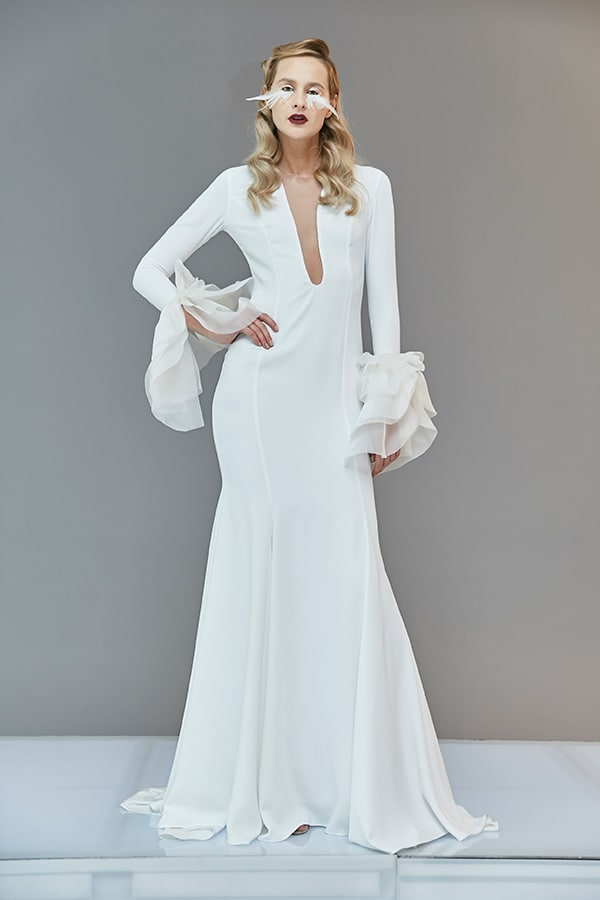 unique-bridal-collection-60s-hollywood-francesca-miranda_02