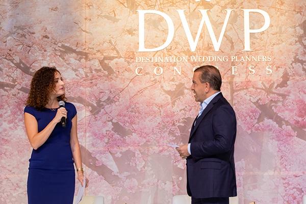 what-we-loved-dwp-congress-dubai_22