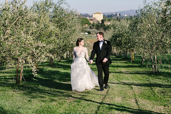 beautiful-romantic-wedding-florence_01