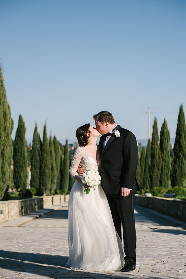 beautiful-romantic-wedding-florence_02
