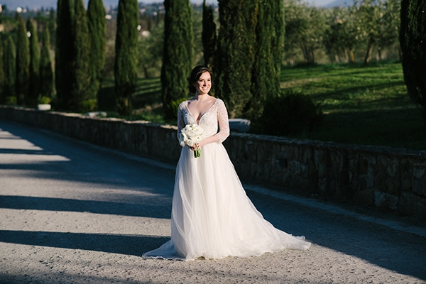 beautiful-romantic-wedding-florence_03