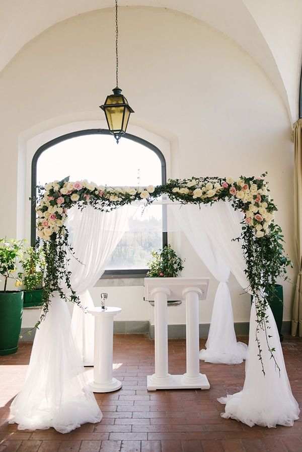 beautiful-romantic-wedding-florence_07