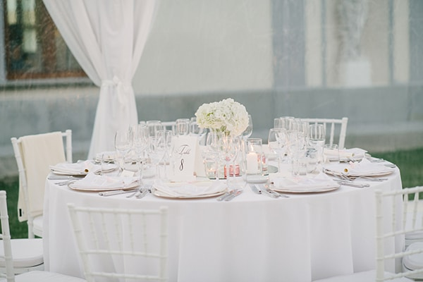 beautiful-romantic-wedding-florence_08