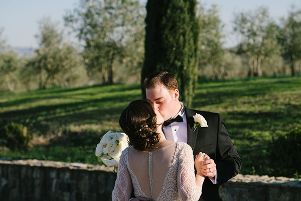 beautiful-romantic-wedding-florence_15
