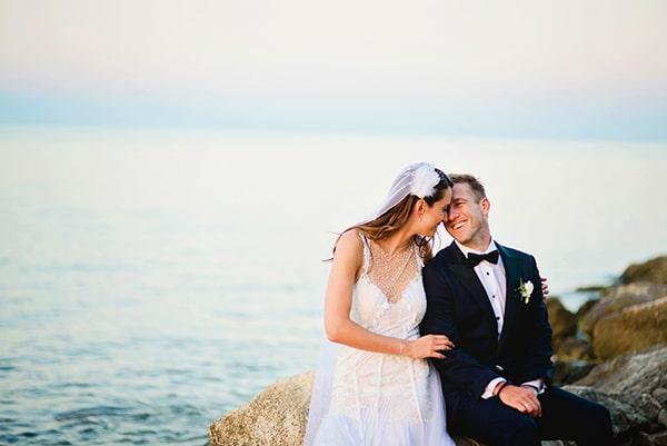 breathtaking-grecian-affair_02