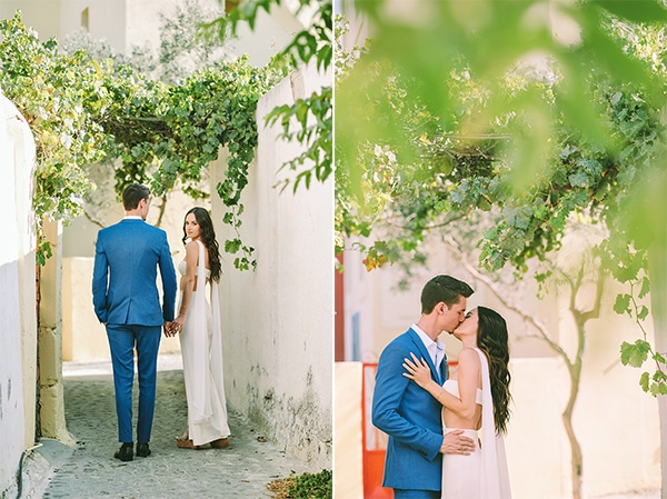 chic-intimate-wedding-santorini_05A