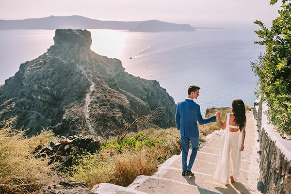 chic-intimate-wedding-santorini_06