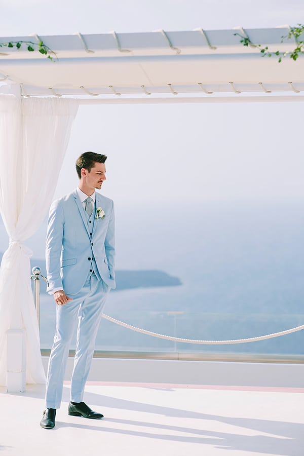 chic-intimate-wedding-santorini_18