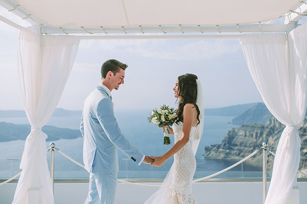 chic-intimate-wedding-santorini_21
