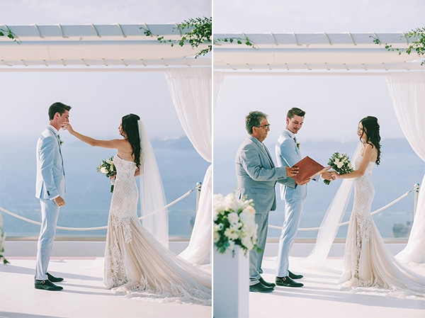chic-intimate-wedding-santorini_22A
