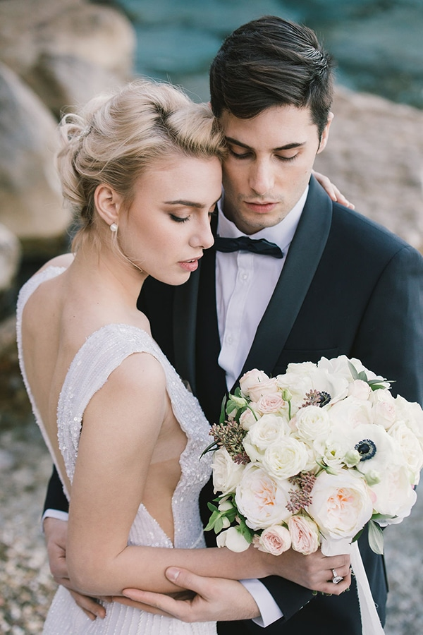 dreamy-styled-shoot-aegean-colors_04