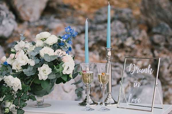 dreamy-styled-shoot-aegean-colors_18x