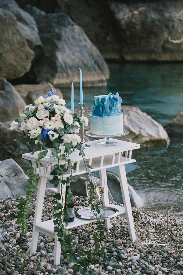 dreamy-styled-shoot-aegean-colors_19