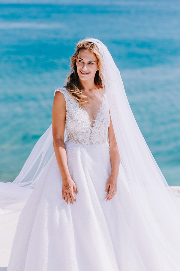 elegant-autumn-wedding-paros_02