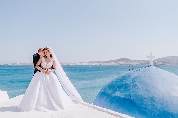 elegant-autumn-wedding-paros_02x